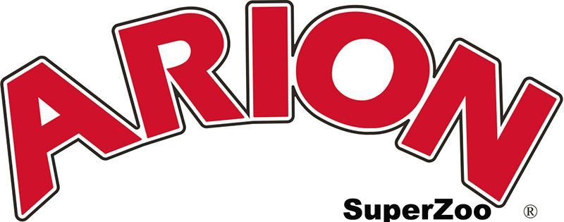 Arion Superzoo